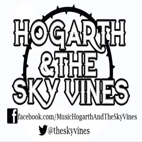 Hogarth & The Sky Vines's avatar
