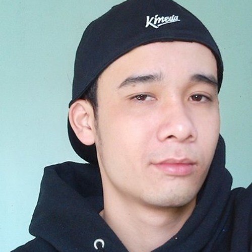 vnbyn's avatar