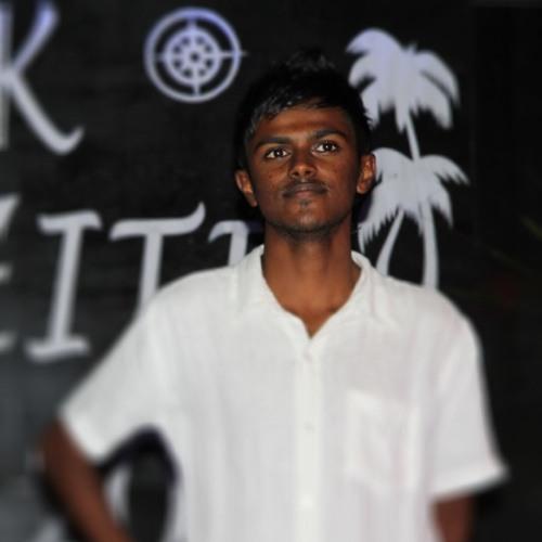 Rishfan's avatar