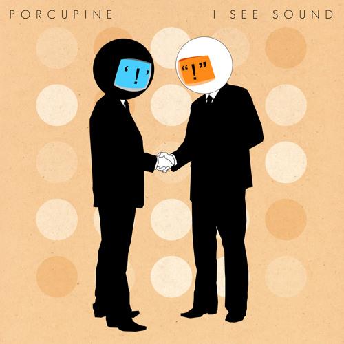 porcupineband's avatar