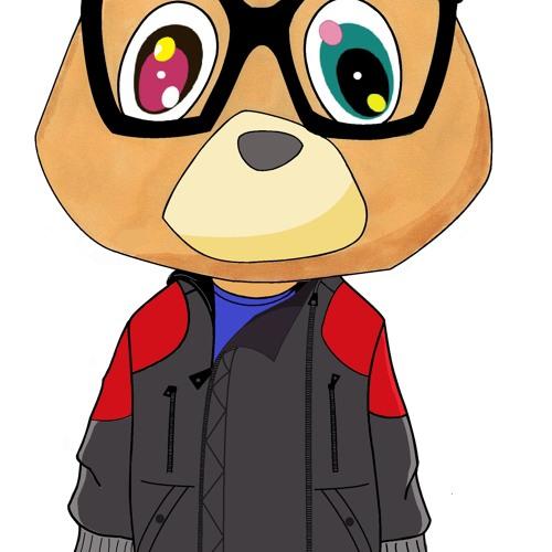 Mula Stakz's avatar