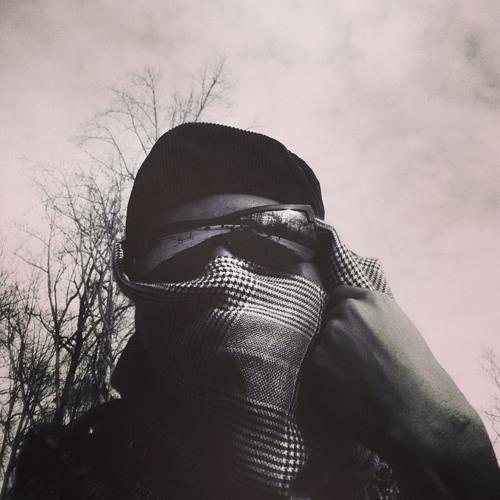 Sharif Wilson ≈ Producer's avatar