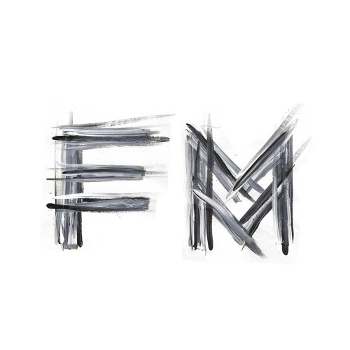 forgedmotif's avatar