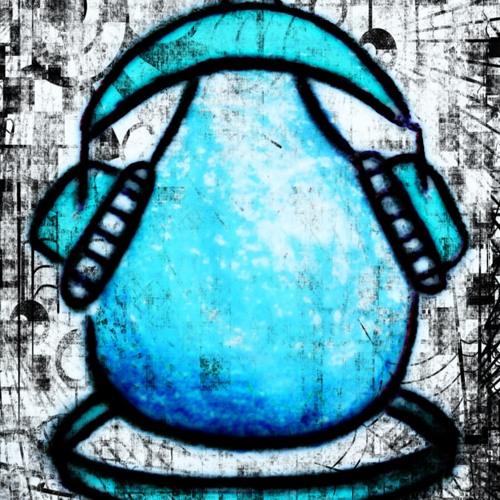 God Tier Music's avatar