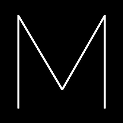 Maisonneuve Music's avatar