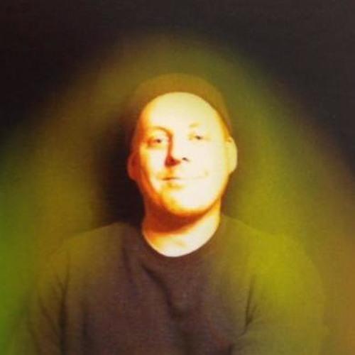 Berga Patrik's avatar