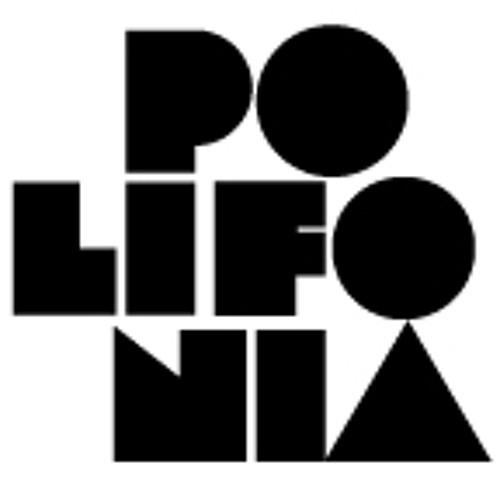 polifonia.art.br's avatar