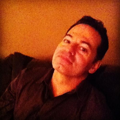 Claude Van Dayum's avatar