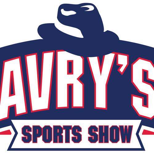 Avry's Sports Show's avatar
