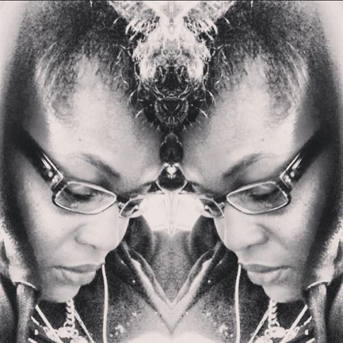 Nikki Cislyn's avatar