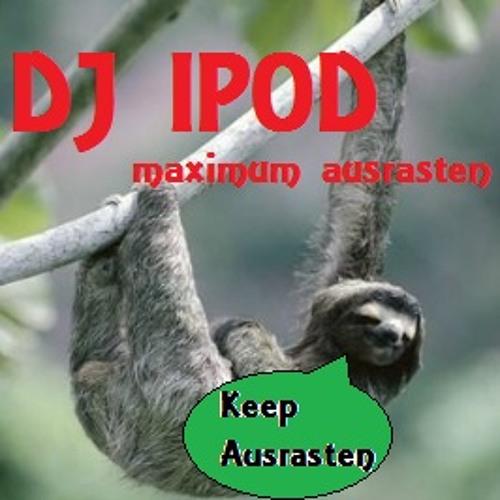 DJ iPod's avatar