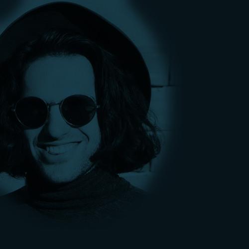 valento's avatar