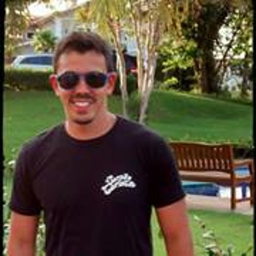 Marcos Vinicius 786's avatar