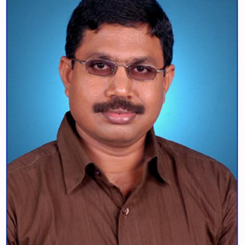 tamilvanan's avatar