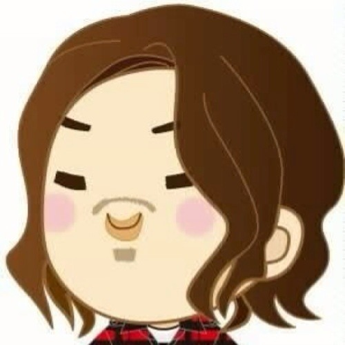 frantic721's avatar