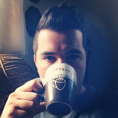 Kostas_Tziouvaras's avatar