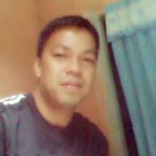 Rolan Sison's avatar