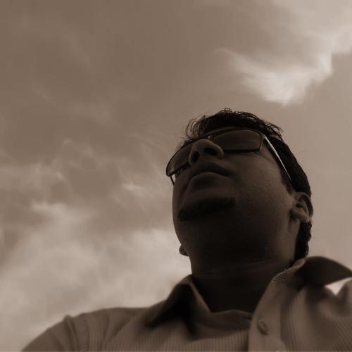 Fahad Hashmi 5's avatar