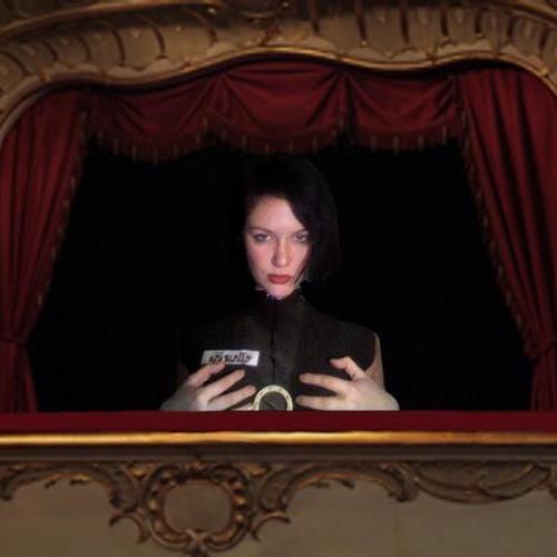 RatKat's avatar