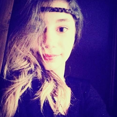 desirèe♡♥️♡♥️'s avatar