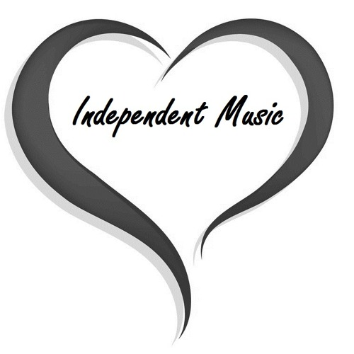 The Independent Music's avatar