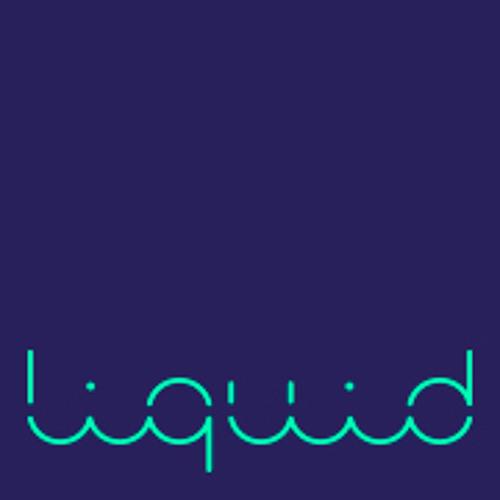 Liquid.'s avatar