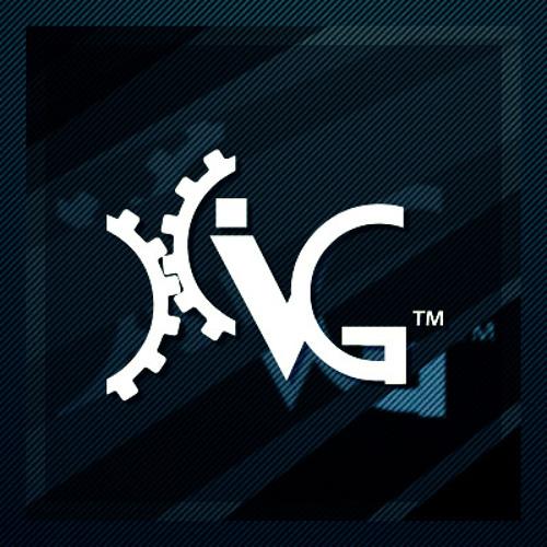 VividGear Studios's avatar