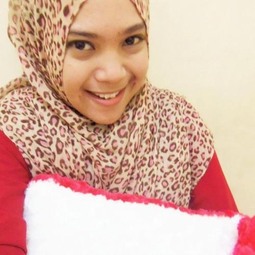 Irna Tiara Tri Argani's avatar