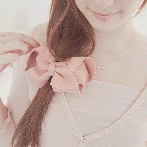 Cute_Eng's avatar