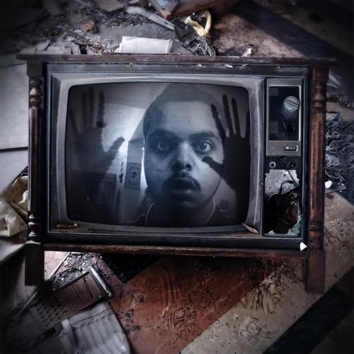 DJ Momen's avatar