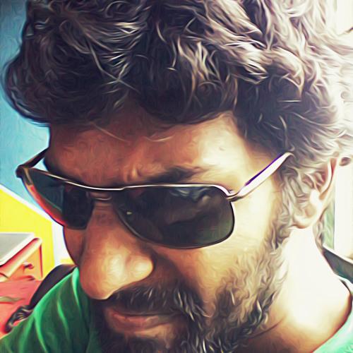 ranjeet kumar.c's avatar