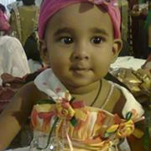 Sofiakhan Sofiakhan's avatar