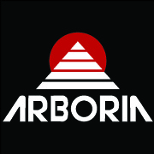 Arboria.'s avatar