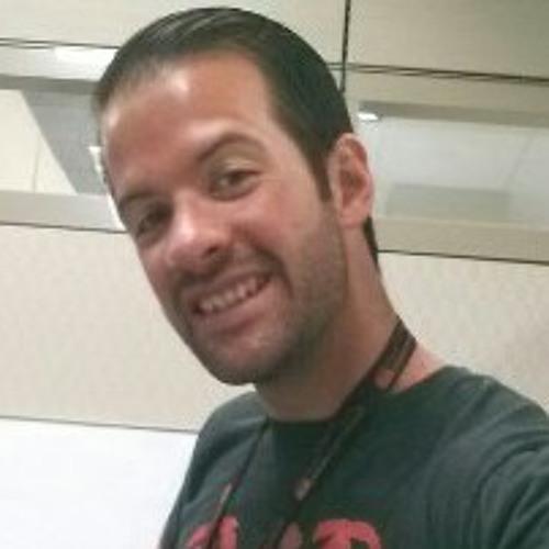 user743620594's avatar
