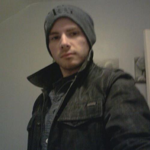 Leigh Mavir's avatar