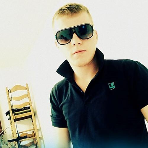 Nicky Bangers's avatar