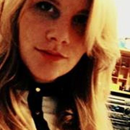 Kathi Herz's avatar