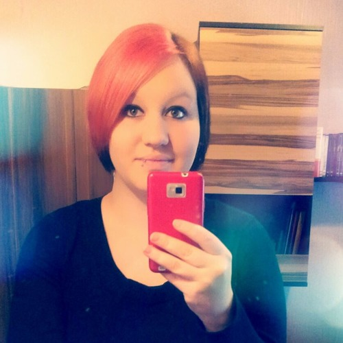 Laura Trümpelmann's avatar