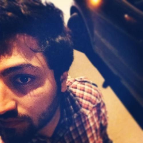 husnain waheed's avatar