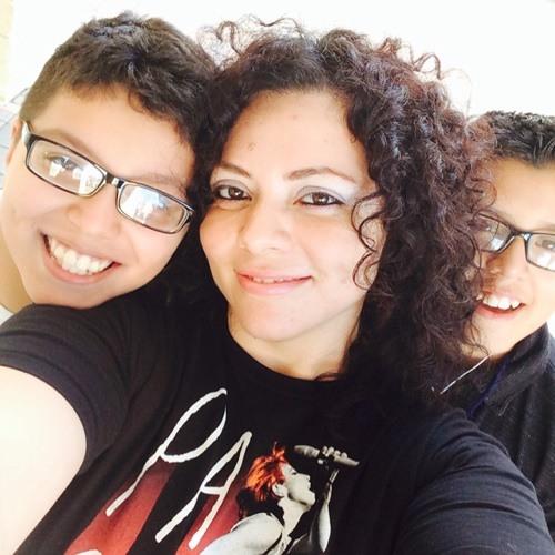 Irene Santos Rivas's avatar