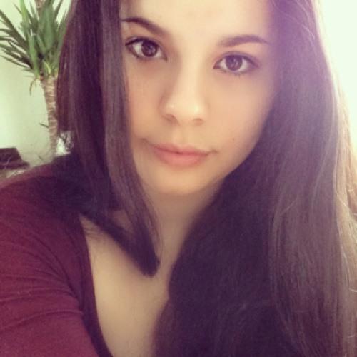 loka_lokita's avatar