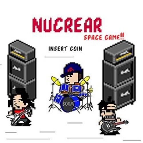 nucrear's avatar