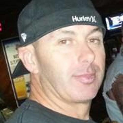 Larry Davis 55's avatar