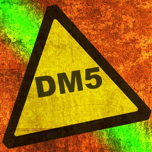 DM5's avatar