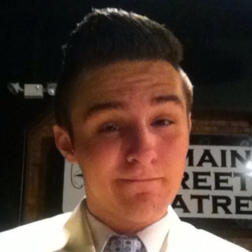 Austin.Heaton's avatar