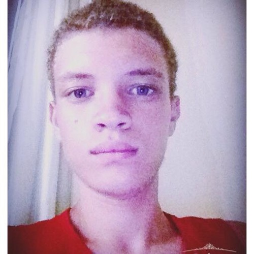 Gilberto Ferreira 13's avatar