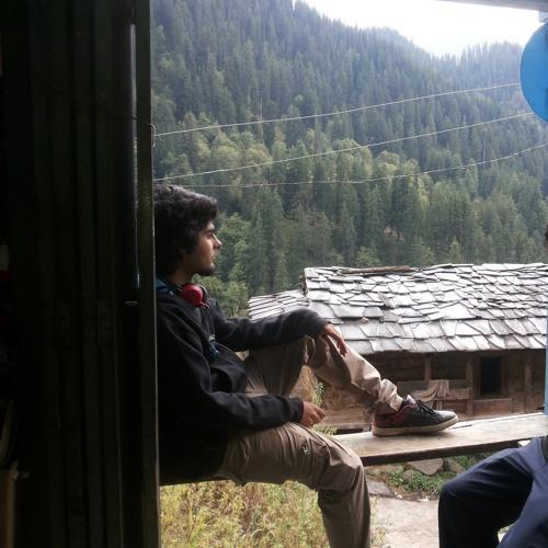 Akshay Khanna 9's avatar