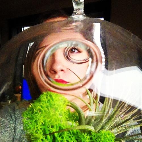 Marji Marlowe's avatar