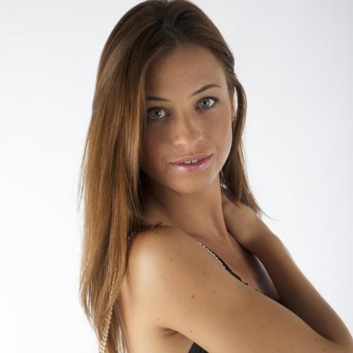 K_oala's avatar