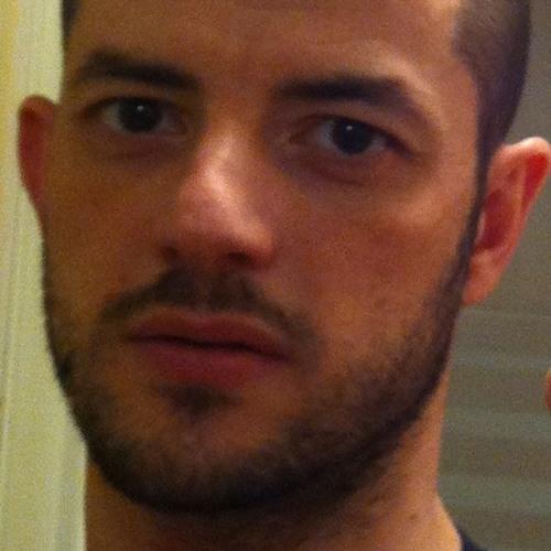 Pippo Maresca's avatar